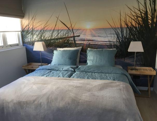 dromen_aan_zee_kamer_zon